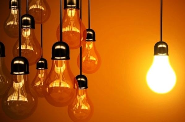سخنگوی صنعت برق: ناچار به اعمال خاموشیهای اضطراری هستیم