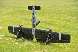 کلاشنیکف پرنده؛ بازگشت فناورانه یک سلاح کلاسیک!(+تصاویر)