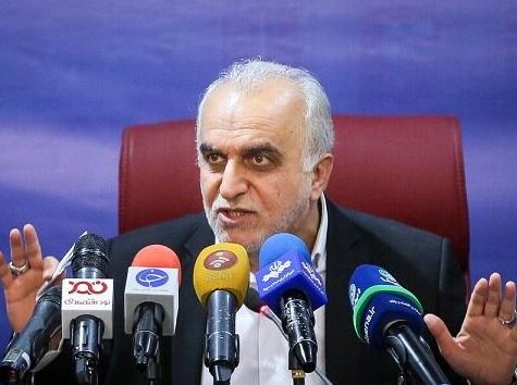 وزیر اقتصاد: افزایش نرخ ارز ارتباطی به تصمیمگیری FATF ندارد
