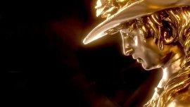 نامزدهای اسکار سینمای ایتالیا اعلام شد