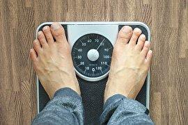 کاهش وزن سریع و 11 نشانه بروز مسالهای جدی در بدن