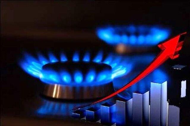 شرکت گاز: تا ۱۰ روز دیگر صرفهجویی کنید