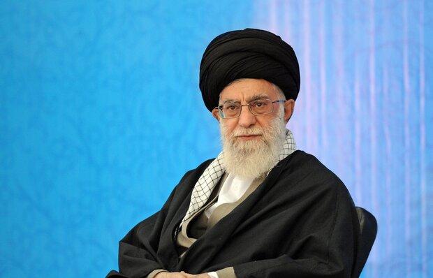 پیام رهبر انقلاب به اتحادیه انجمنهای اسلامی در اروپا؛حوادث امروز از سر بر آوردن یک پدیده یکتا در جهان خبر می دهد
