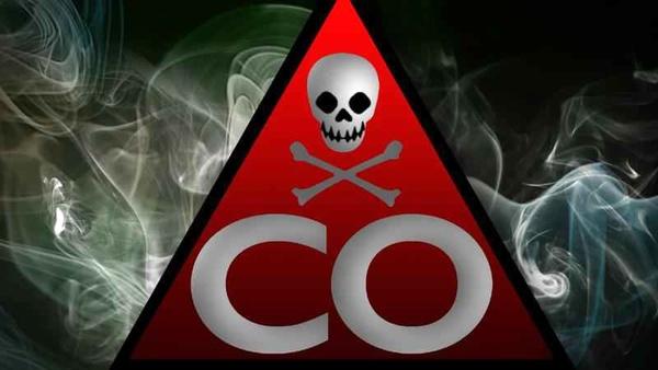 هشدار دانشگاه علوم پزشکی مازندران درباره برودت هوا و خطر گازگرفتگی