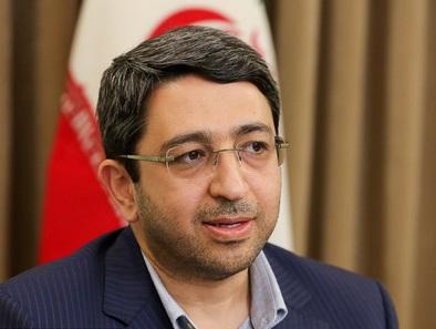 استعفای 100 نفر از مدیران و کارشناسان سازمان بهزیستی