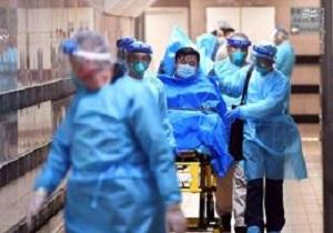 خبر خوب؛ اولین بیمار مبتلا به ویروس کرونا درمان شد