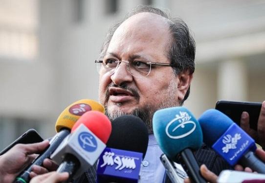 وزیر رفاه: عیدی بازنشستگان با حقوق بهمن پرداخت میشود