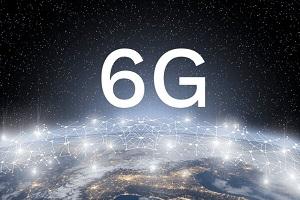 ژاپن برنامه ریزی برای اینترنت ۶G را آغاز کرد/ سرعت انتقال ۱۰ برابر ۵G
