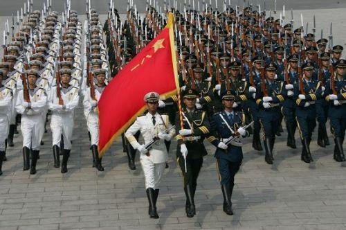 آمریکا، چین و روسیه بزرگترین تولیدکنندگان سلاح جهان