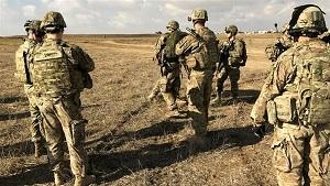 اسراییل: آمریکا حداقل ۳ پایگاه جدید در نزدیکی مرزهای ایران میسازد