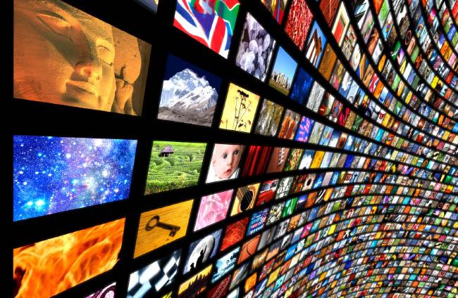 روزهای بحرانخیز و بحران مرجعیت رسانهها