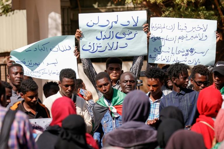 افشای اعزام مزدور یک شرکت اماراتی برای جنگ در لیبی و یمن