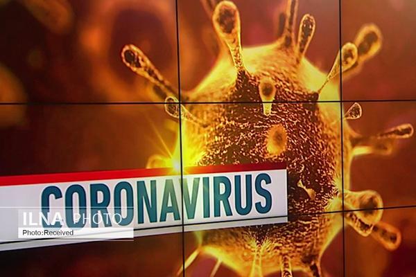 درخواست وزارت بهداشت از شهرداری تهران برای اطلاع رسانی در زمینه کروناویروس
