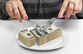 وقتی آنقدر پول دارید که نمیدانید چه کارش کنید، زندگی چه شکلی میشود؟