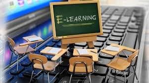 برنامههای روز شنبه آموزش مکمل برای دانش آموزان در شبکه آموزش