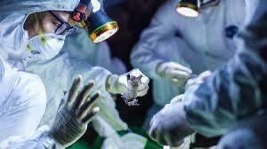 نماینده مجلس: کادر درمانی جانباخته بر اثر کرونا، شهید محسوب شوند