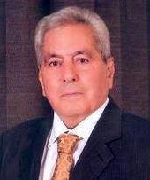 محمود خیامی، بنیانگذار ایران ناسیونال درگذشت