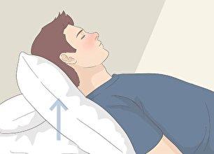 راههای تسکین علائم کرونا ویروس