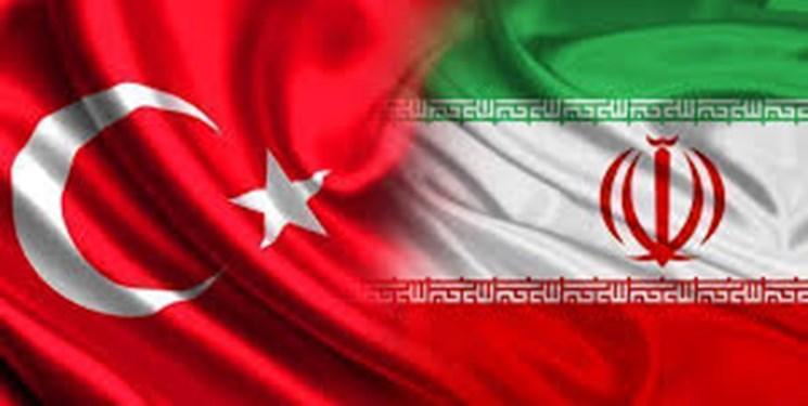 مرکز مستشاری ایران در سوریه: ترکیه به بمباران مواضع ما ادامه میدهد