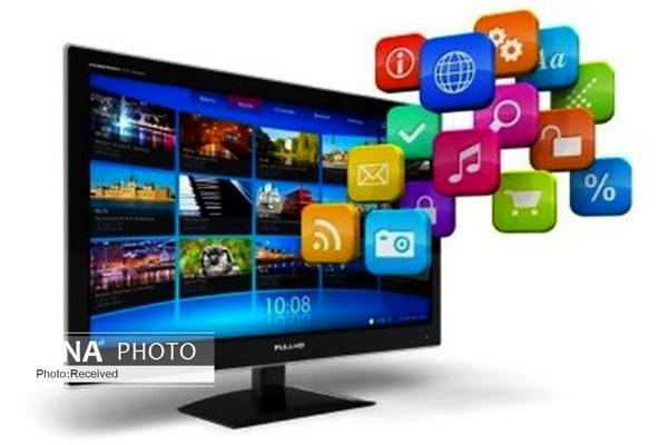 رایگان شدن تلویزیونهای اینترنتی تا پایان سال به دلیل کرونا