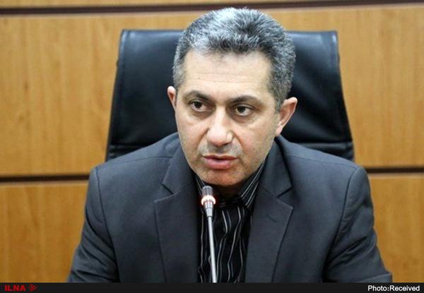 وزارت بهداشت: تمام بیمارستانها باید آماده پذیرش مبتلایان کرونا باشند