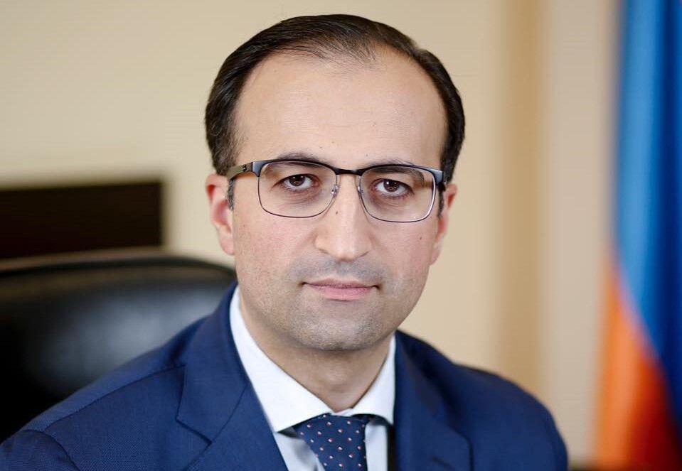 ارمنستان ۳۲ ایرانی را قرنطینه کرد
