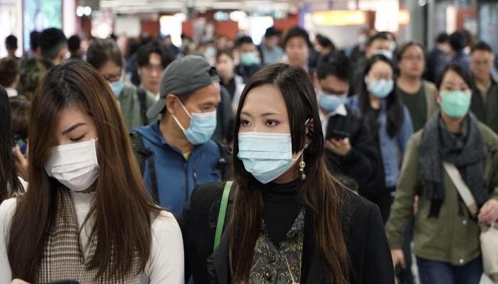 آیا کروناویروس جدید بدتر از آنفلوآنزا است؟