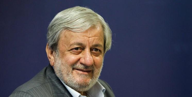 مرگ عضو مجمع تشخیص مصلحت به دلیل کرونا