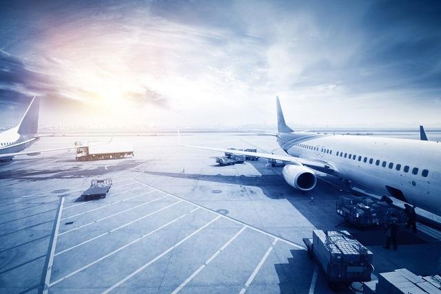 خسارت ۱۰۰ میلیون دلاری کرونا به خطوط هوایی خاورمیانه