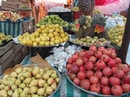تعطیلی ۴۲ بازار روز در تهران به دلیل شیوع کرونا