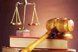 بازداشت فرد مرتکب اقدام موهن در حرم حضرت معصومه(س)