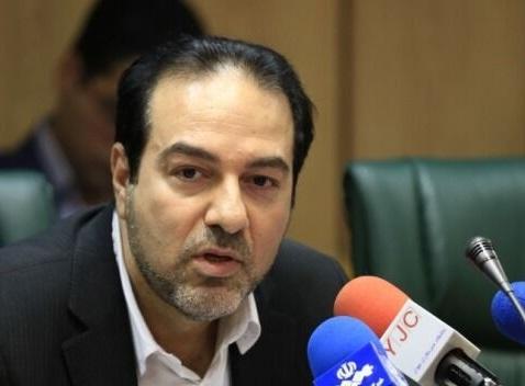 وزارت بهداشت: تلفات کرونا در ایران به ۷۷ نفر رسید/ ۲ هزار و ۳۳۶ نفر مبتلا هستند