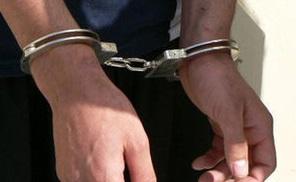 کلاهبرداری میلیاردی از شهرداری تهران/ متهم فراری دستگیر شد