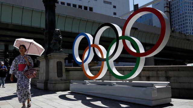 وزیر المپیک ژاپن: احتمال به تعویق افتادن المپیک توکیو/ برگزاری بازیها در زمستان