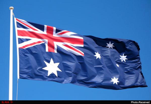 هشدار استرالیا به شهروندانش برای سفر به ایران