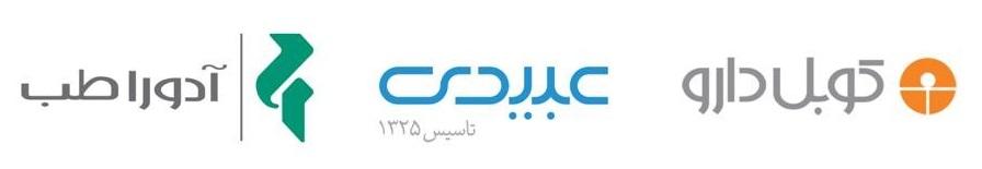 تجهیز 8 مرکز درمانی در استان خوزستان
