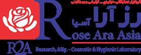 فعالیتهای هلدینگ آذرگستران آسیا در مبارزه با کرونا
