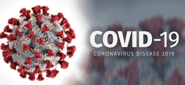 سازمان بهداشت جهانی: میزان مرگ و میر کروناویروس به ۳/۴ درصد رسیده است