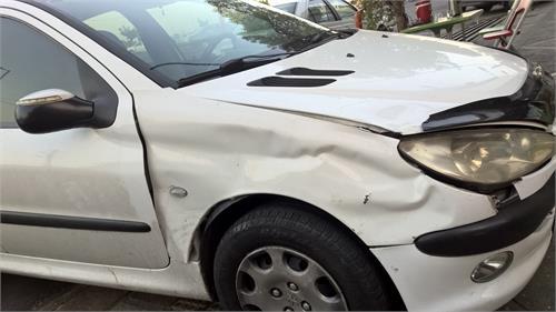 افت قیمت خودرو در چه مواردی ایجاد میشود؟ (+جزئیات)