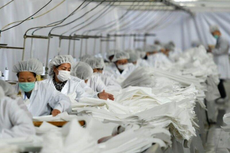 هشدار سازمان بهداشت جهانی: کرونا ممکن است در تابستان از بین نرود