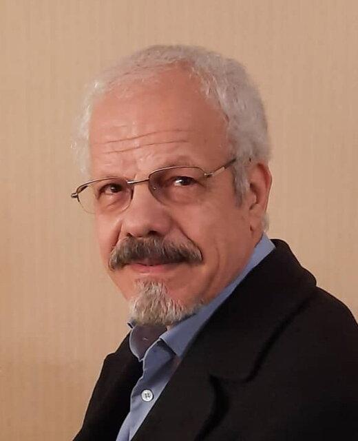 عباس جهانگیری