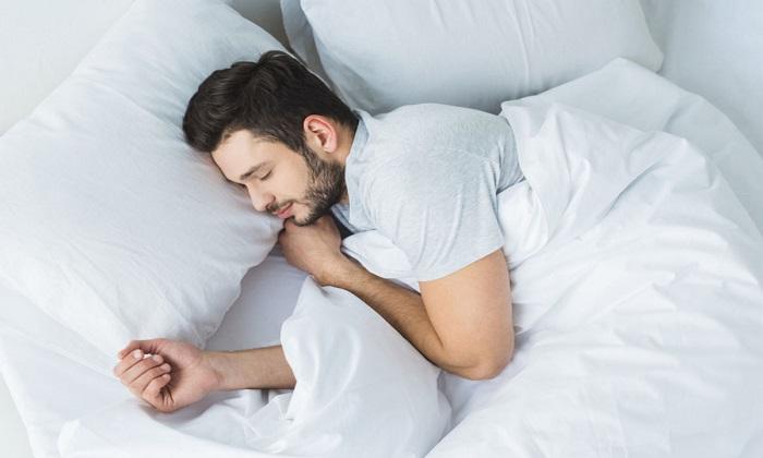 5 اقدام ساده برای افزایش کیفیت خواب شبانه