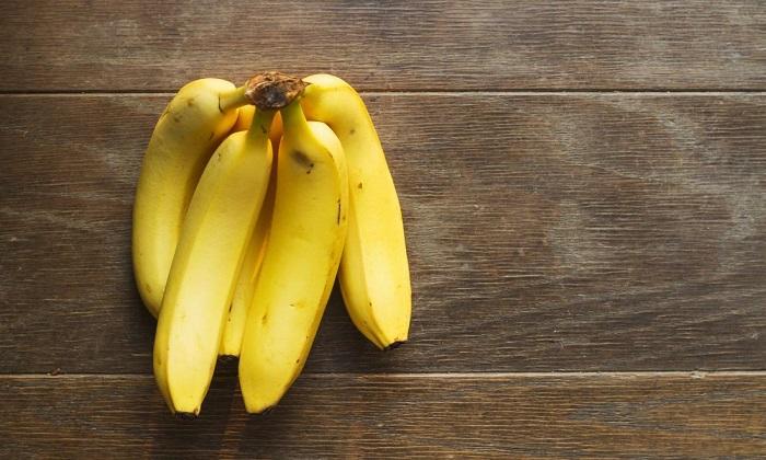 8 منبع طبیعی پریبیوتیک برای تقویت سلامت روده