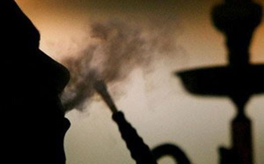پلمب رستورانهای عرضه کننده مواد دخانی/ اعلام خدمات ممنوع در آرایشگاهها