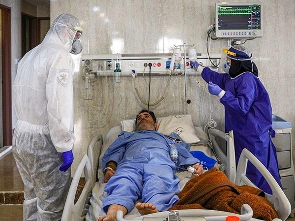 نامه نمایندگان گیلان به وزیر بهداشت: وضعیت در استان اضطراری است، کمکهای مقابله با کرونا را تشدید کنید
