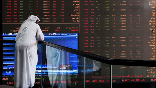 سقوط قیمت نفت ویروس کرونا