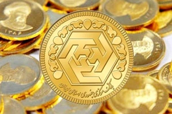 قیمت سکه از ۶ میلیون تومان گذشت