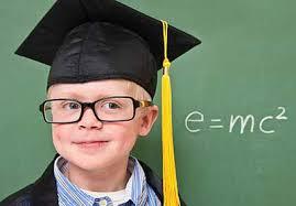 افزایش سواد و هوش مالی کودکان با 7 راهکار طلایی