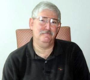 حکم توجیهناپذیر دادگاه فدرال آمریکا: ایران مسئول مستقیم ربودن لوینسون است