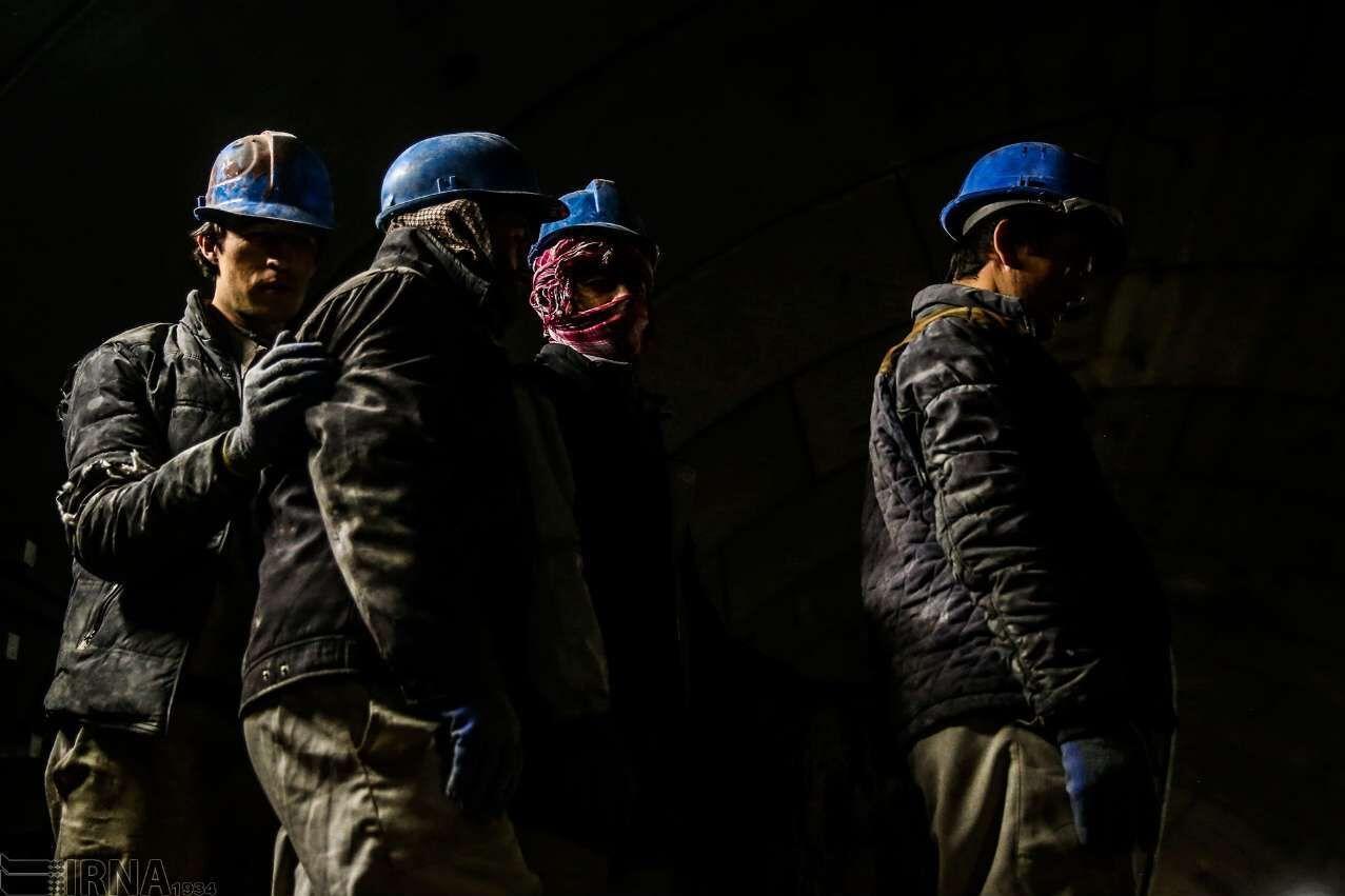 جلسه تعیین دستمزد سال ۹۹ کارگران لغو شد